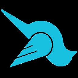 Unbird