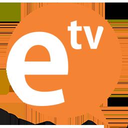 ETraining TV