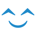 BookingSync integration logo