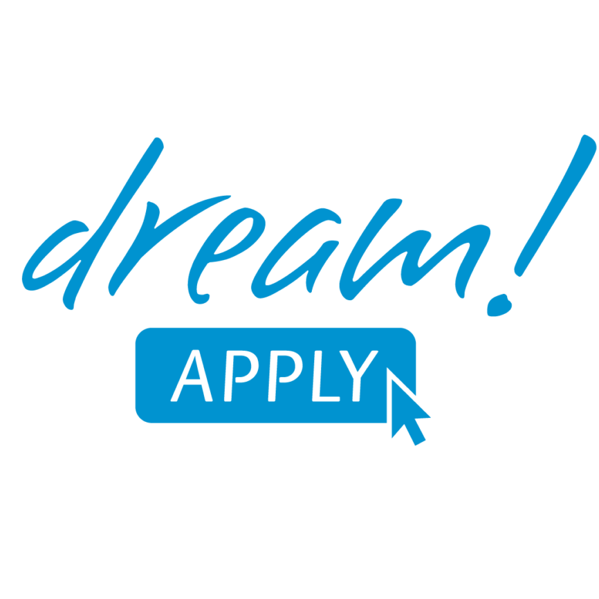DreamApply