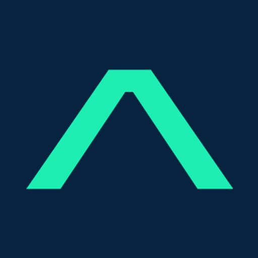 Adinton-Technologies