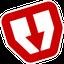 Pure360 integration logo