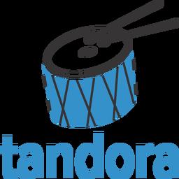 Tandora Changelog