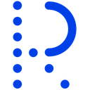 Routee integration logo