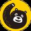 Bonjoro integration logo