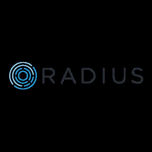 Radius Agent