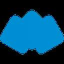 Riddle Quiz Maker integration logo