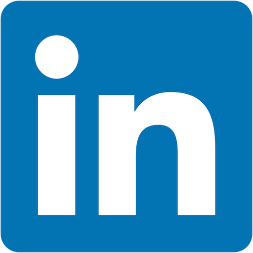 LinkedIn Matched Audiences