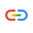 Google URL Shortener integration logo