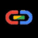 Google URL Shortener integration logo