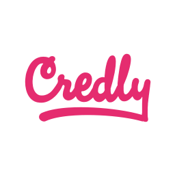 Credly's Acclaim Platform