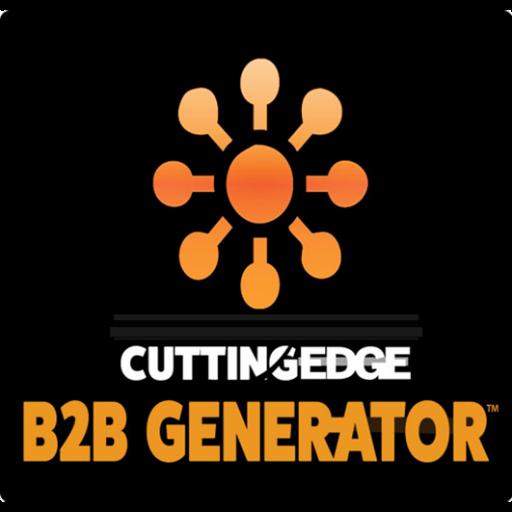 B2B Generator