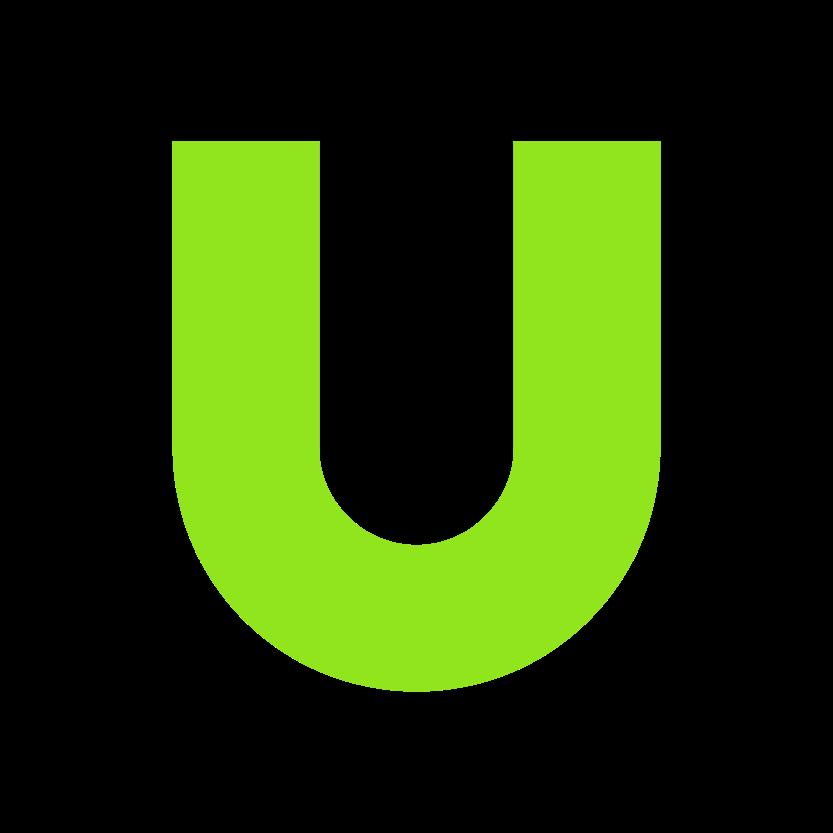 Uptics
