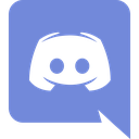 Discord integration logo