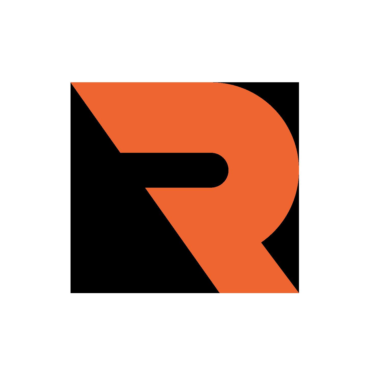 RevBoss