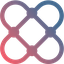 Affinity integration logo