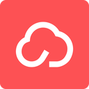 Cloud Attract integration logo