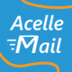 Acelle Mail
