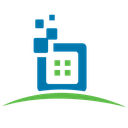 RealScout integration logo
