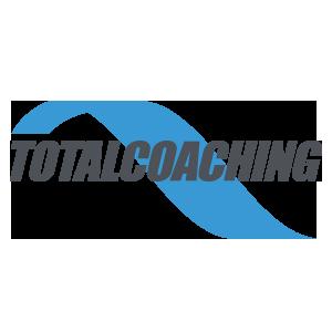 TotalCoaching