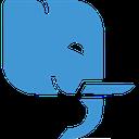 Deskpro integration logo