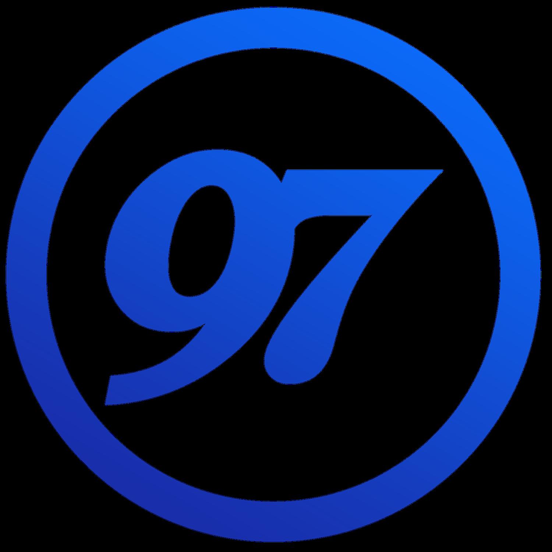 97Display