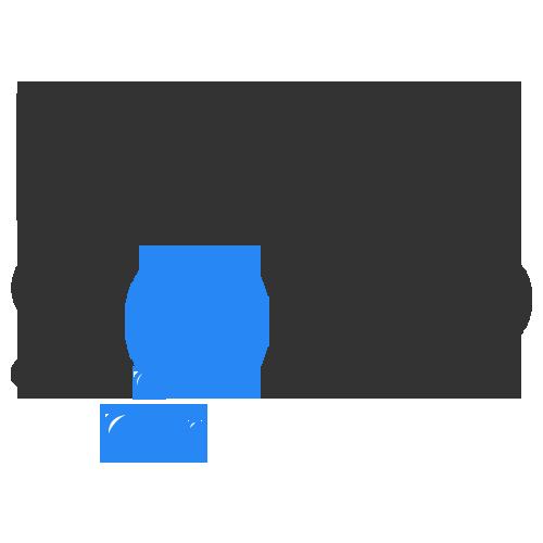 Data Soap