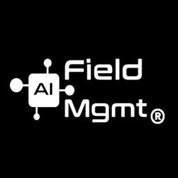 AI-FM