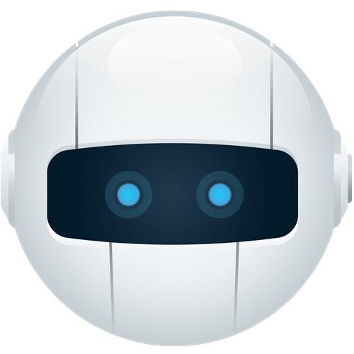 LLN-Robot