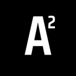 Aply2