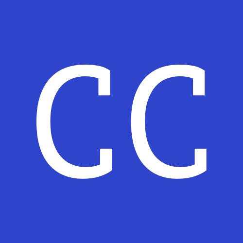 ConvertCalculator