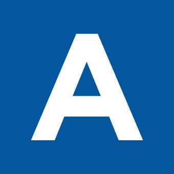 Anedot