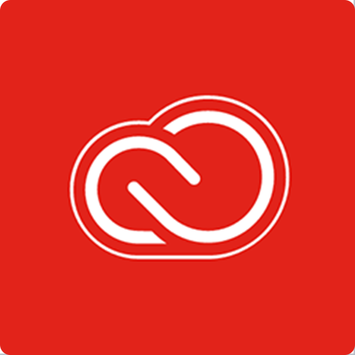 Adobe Creative Cloud Libraries