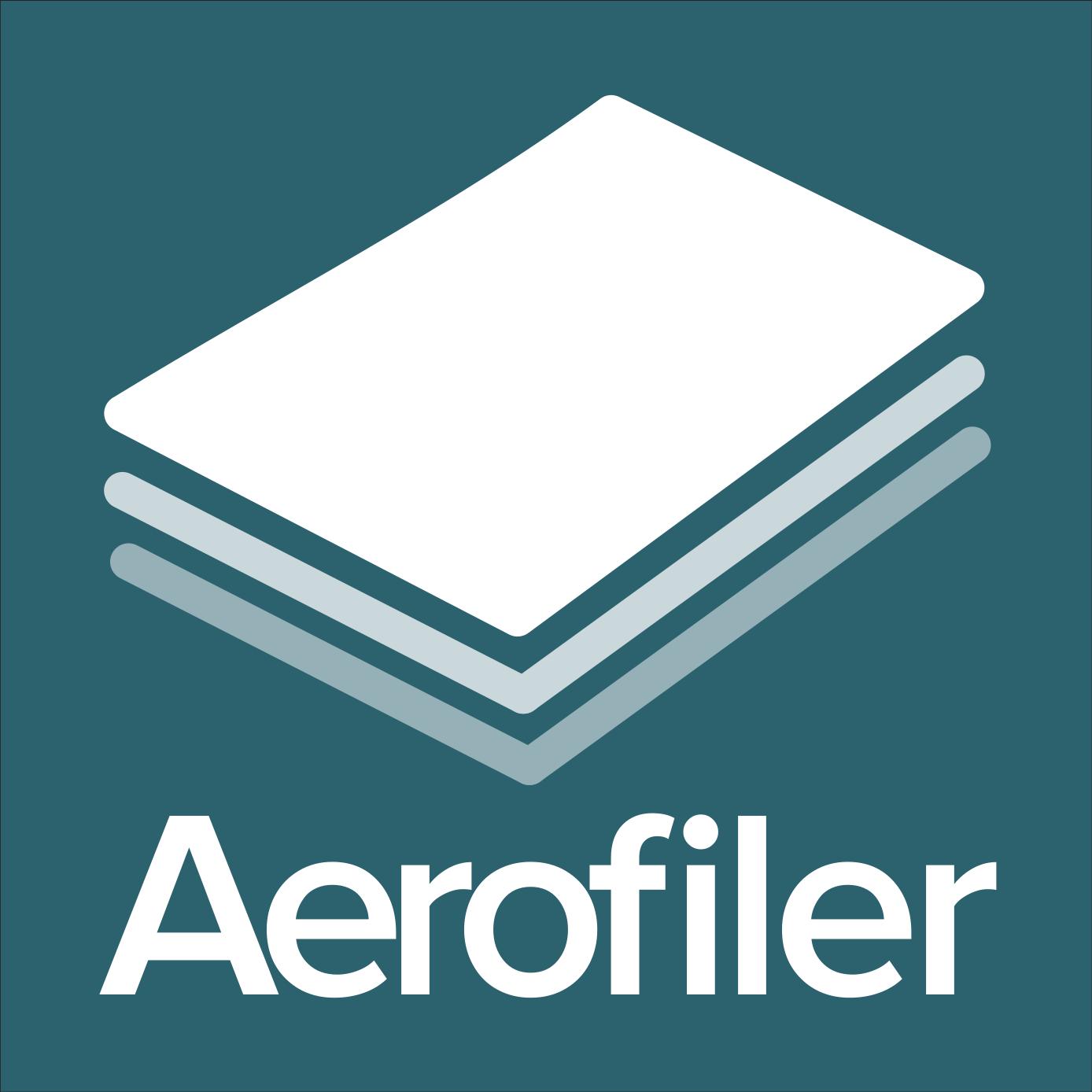 Aerofiler