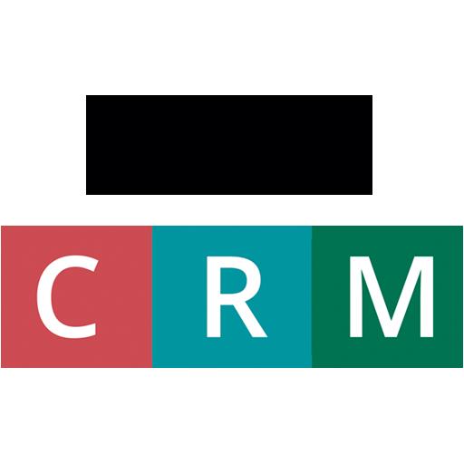 webCRM