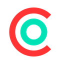 AND CO integration logo