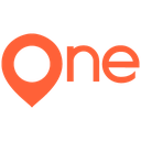 OneLocal ContactHub integration logo