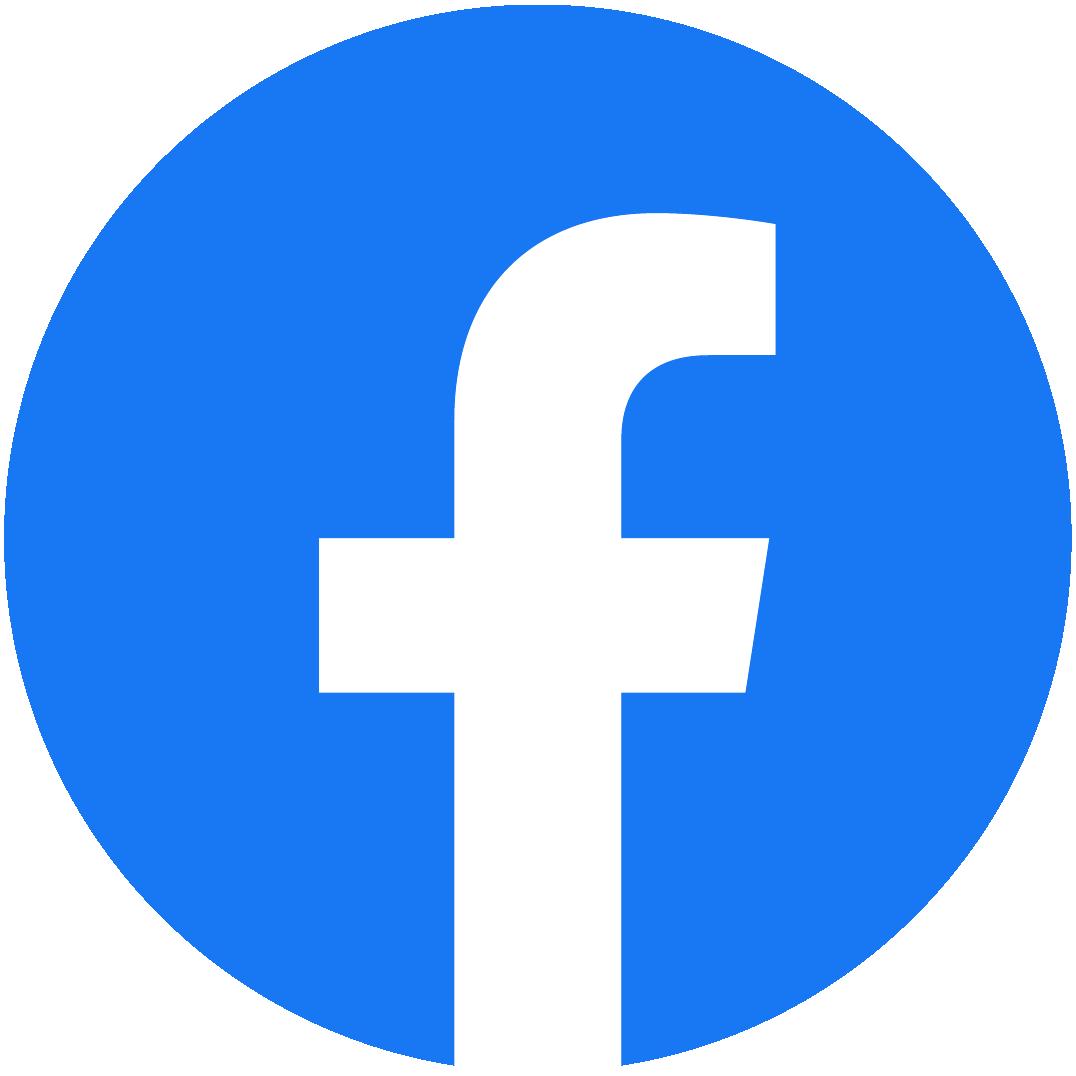 Facebook Lead Ads (Legacy)