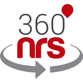360NRS SMS