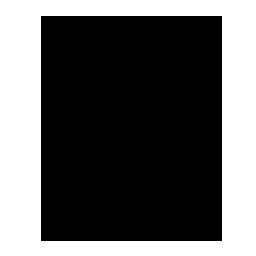 OnePgr