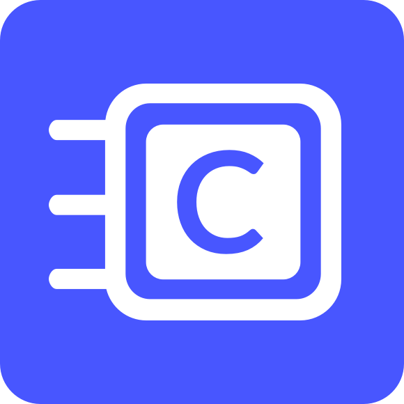 ChipBot