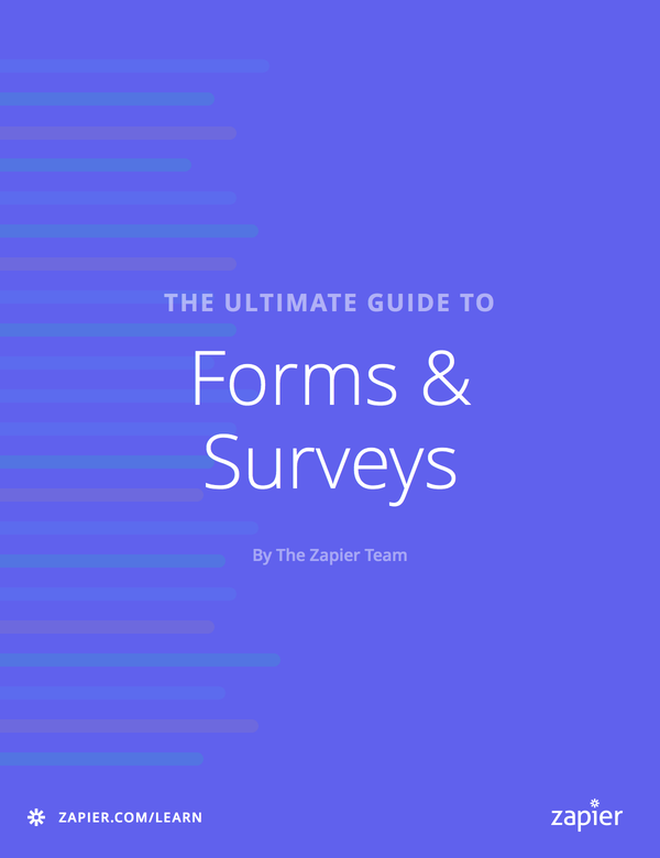 The 11 Best Online Survey Apps in 2019 - The Ultimate Guide