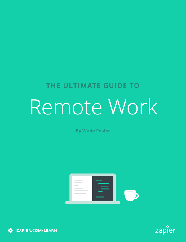 How to Hire a Remote Team