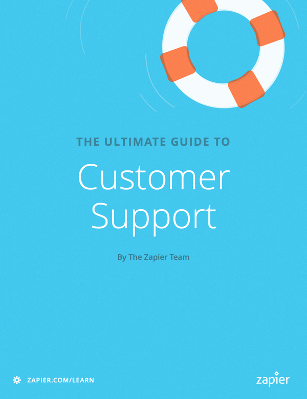 How To Handle The 7 Toughest Customer Support Challenges