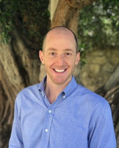 Andrew Edelman