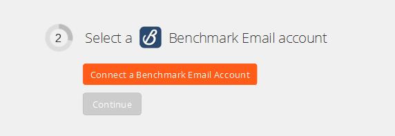 Benchmark 1