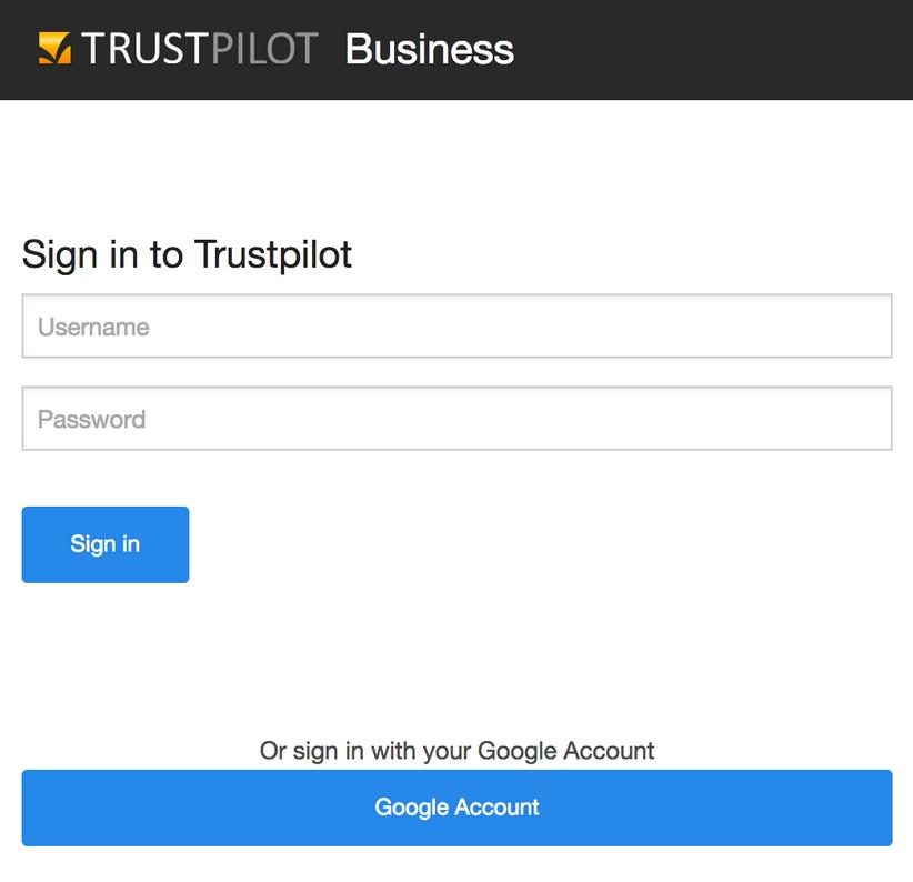 Trustpilot 2
