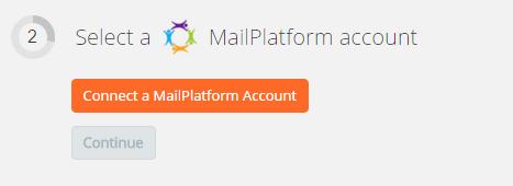 Click to connect Mailplatform