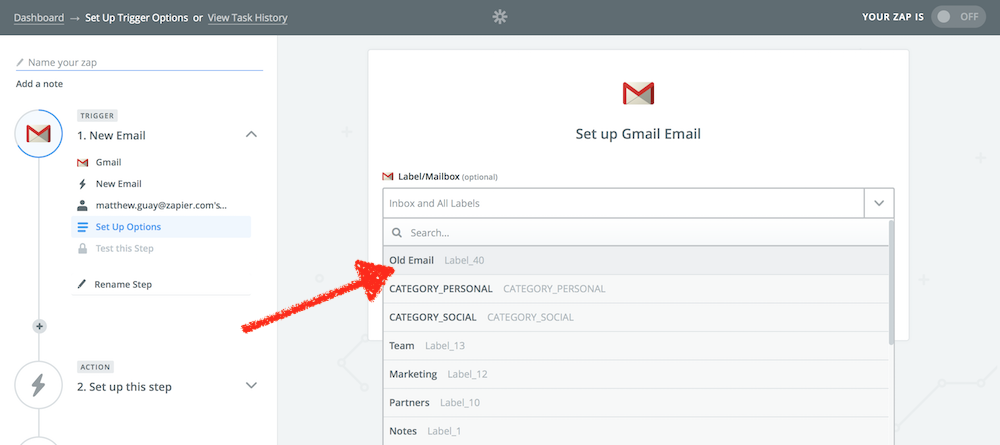 How To Merge Multiple Gmail Google Calendar Or Google Contacts