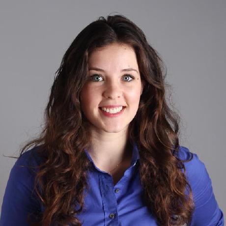 Lara Mossler